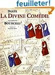 La Divine Com�die de Dante illustr�e...