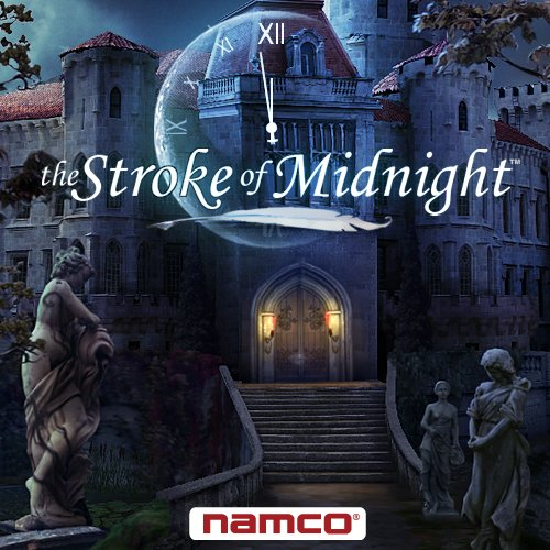 Stroke of Midnight Standard Edition [Download]
