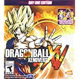 by BANDAI NAMCO Games Platform: PlayStation 4(36)Release Date: February 24, 2015 Buy new:  $59.99  $59.96 15 used & new from $58.45