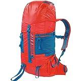 Ferrino Lynx Backpack, Black, Small/30L (Color: Black, Tamaño: Small/30L)