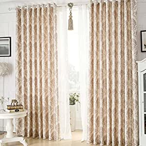 greenearth high quality modern curtain window