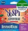 VTech InnoTab Software I Spy Adventure