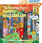 The Berenstain Bears Happy Halloween!