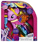 My Little Pony - A8211eu40 - Poup�e -...
