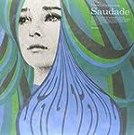 Saudade (Vinyl)