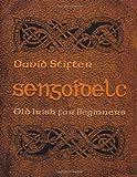 Sengoidelc: Old Irish for Beginners