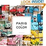 Paris in Colour
