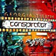 Conspirator - Live in Concert