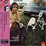 Things We Like by Jack Bruce