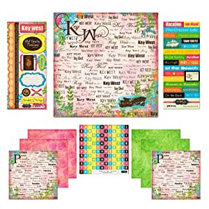 buy scrapbook paper online canada Shop over 7,000 scrapbook supplies to creatively preserve your favorite memories online from joann find scrapbooking paper, pages, tools and more.