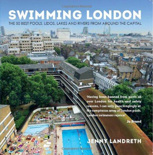 swimming-london-londons-50-greatest-swimming-spots