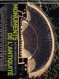 echange, troc Henri Stierlin - Monuments de l'Antiquité