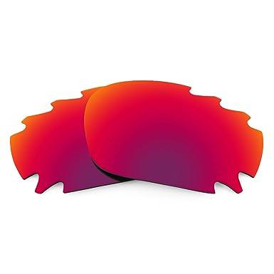 Oakley Jawbone Lenti