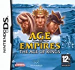 Age Of Empires: The Age of Kings (Nin...
