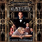 The Great Gatsby | F. Scott Fitzgerald