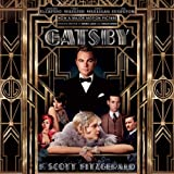 The Great Gatsby (audio edition)