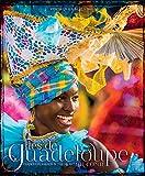 Les �les de Guadeloupe au coeur