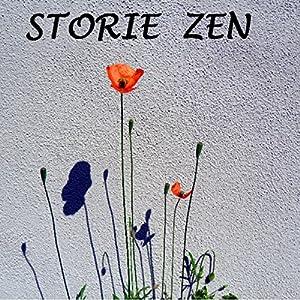 Storie zen [Zen Stories] | [ Gli Ascoltalibri]
