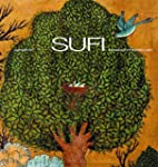Art And Imagination Series Sufi