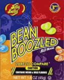 Jelly Belly BeanBoozled Jelly Beans - 1.6 oz - 24 ct