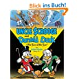 """Walt Disney Uncle Scrooge and Donald Duck: """"The Son of the Sun"""" (Don Rosa Library)"""