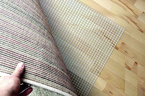 d-c-fixr-anti-slip-rug-carpet-grip-underlay-loom-120cm-x-18m-336-8003