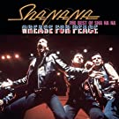 Grease for Peace [the Best of]