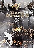 Rock Opera 2 Eikichi Yazawa [DVD]