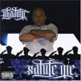 echange, troc Mr Shadow - Salute Me