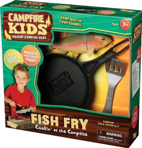 Campfire-Kids-Fish-Fry-Trout