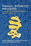 img - for Parallel Distributed Processing, Vol. 1: Foundations by David E. Rumelhart (1987-07-29) book / textbook / text book