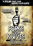 Forks Over Knives (DVD) (UK Release)...