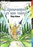 """Afficher """"L' épouvantail et son valet"""""""