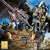 by Capcom Platform: Nintendo 3DSRelease Date: February 13, 2015Buy new:  $39.99  $39.96