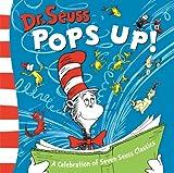www.payane.ir - Dr. Seuss Pops Up