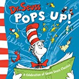 Dr. Seuss Pops Up