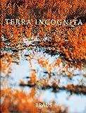 Terra Incognita: Alighiero e Boetti, Vija Celmins, Neil Jenney, Jean-Luc Mylayne, Hiroshi Sugimoto (3894662336) by Newman, Michael