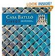 Casa Batllo: Gaudi