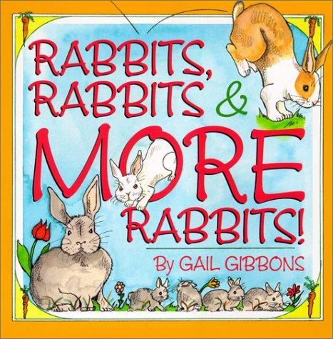 rabbits-rabbits-more-rabbits