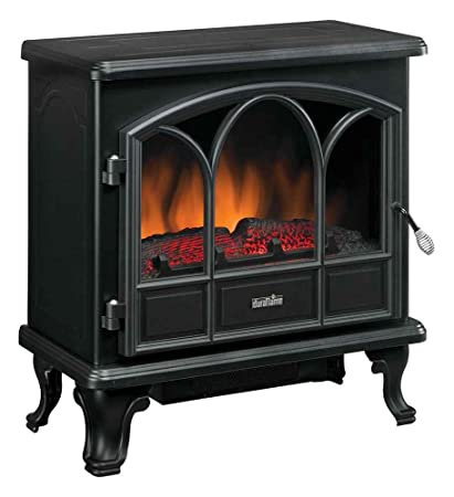 Duraflame Large Stove Heater DFS-750-1
