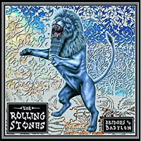 Bridges To Babylon (2009 Re-Mastered)