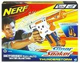 Nerf Super Soaker Thunderstorm Water Gun
