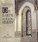 On earth as it is in heaven: Gothic r...
