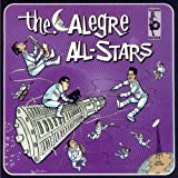 The Best of The Alegre All Stars