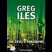 The Devil's Punchbowl | [Greg Iles]