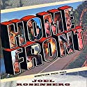 Home Front: Sparky Hemingway, Book 1 Audiobook by Joel Rosenberg Narrated by Tom Richards