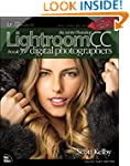 The Adobe Photoshop Lightroom CC Book...