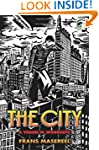 The City: A Vision in Woodcuts (Dover...