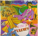 A collection of Beatles oldies (#1a038-1575451) / Vinyl record [Vinyl-LP]