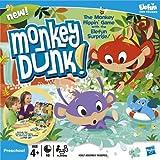 Monkey Dunk